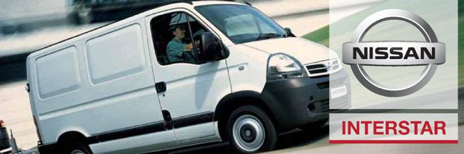 http://www.boffer.co.uk/site/images/nissan_interstar.jpg